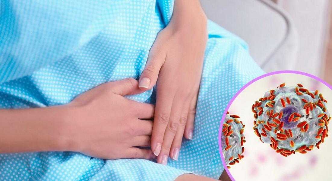 واژینوز باکتریایی چیست؟ چه علائمی دارد و چگونه آن را درمان کنیم؟
