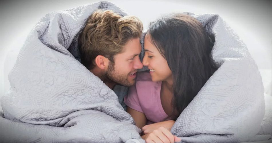 ۱۰ خواسته زنان از مردان در رابطه جنسی