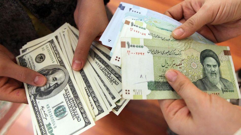 چرا طرح تعمیق بازار ثانویه ارز  تصویب نمیشود؟ باز هم رانتخواران!