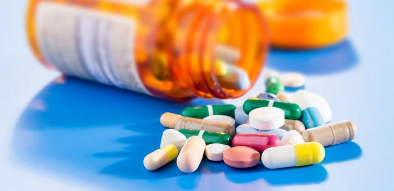 این ۱۱ دارو باعث سقط جنین میشود!