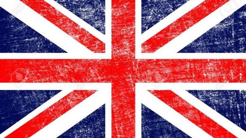 هزینه زندگی در انگلستان چقدر است؟  (اگر قصد مهاجرت دارید بخوانید)