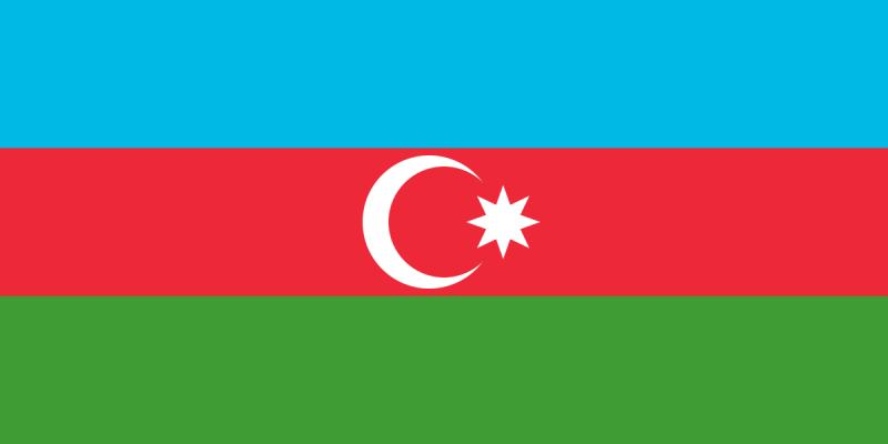 هزینه زندگی در آذربایجان