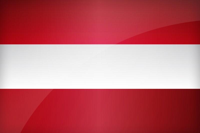 هزینه و مخارج زندگی در اتریش برای ایرانی ها