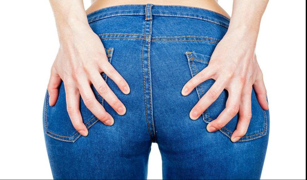 ۱۰ حقیقت درباره رابطه جنسی مقعدی (خانم ها به همسر خود بگویند)
