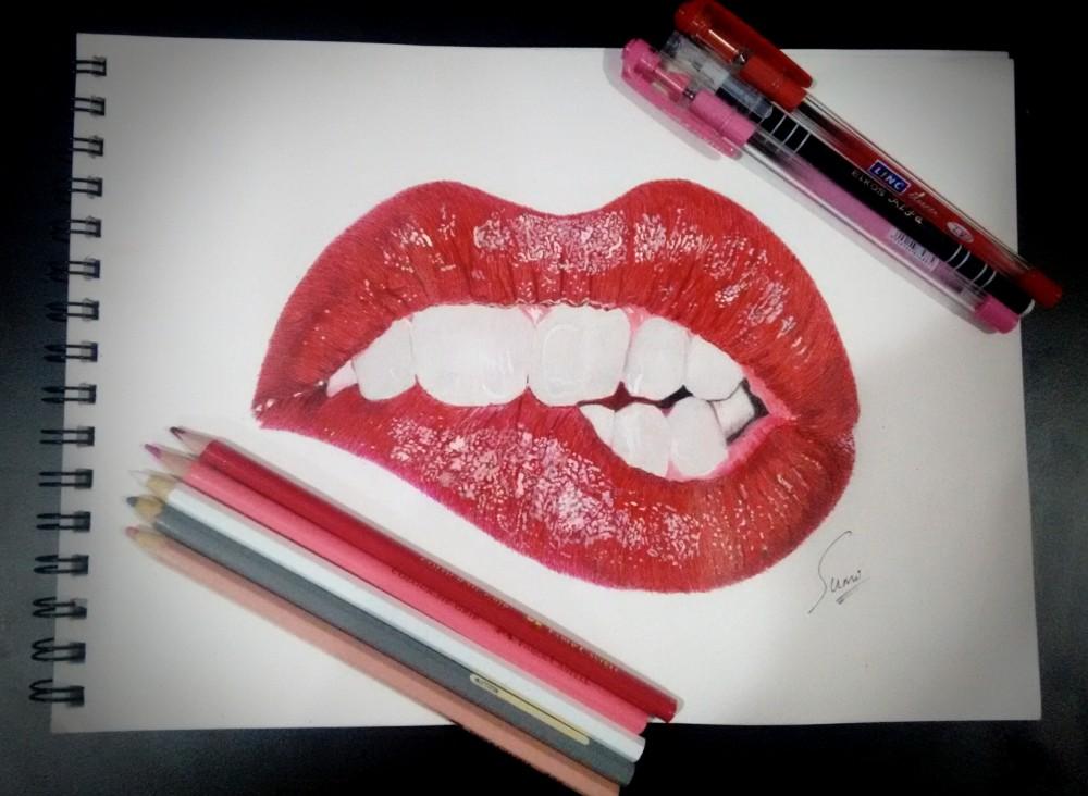 ۵ تکنیک طلایی برای رابطه دهانی بهتر
