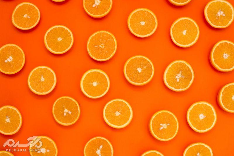 پرتقال ، فواید پرتقال ، خواص پرتقال ، خاصیت درمانی پرتقال ، فواید دارویی پرتقال