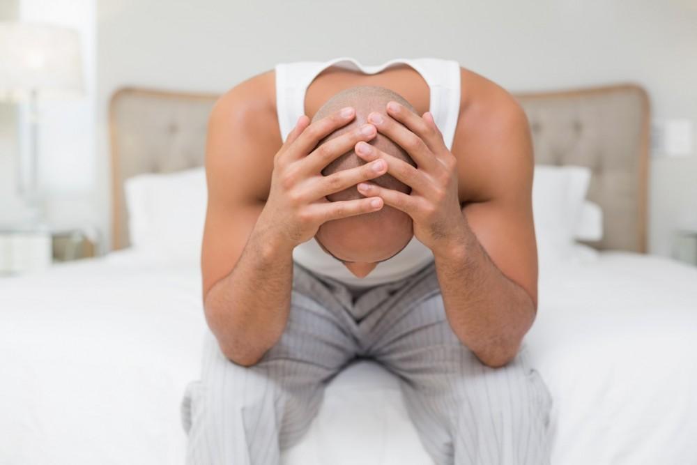 عوارض مصرف لیدوکائین در درمان زود انزالی