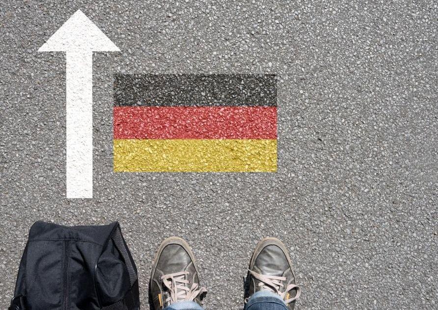 چک لیست کار هایی که قبل از مهاجرت به آلمان باید انجام دهید