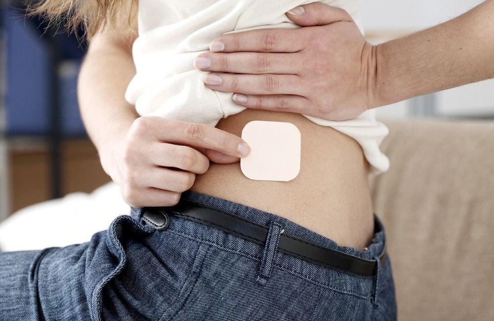 همه چیز در مورد برچسب ضد بارداری