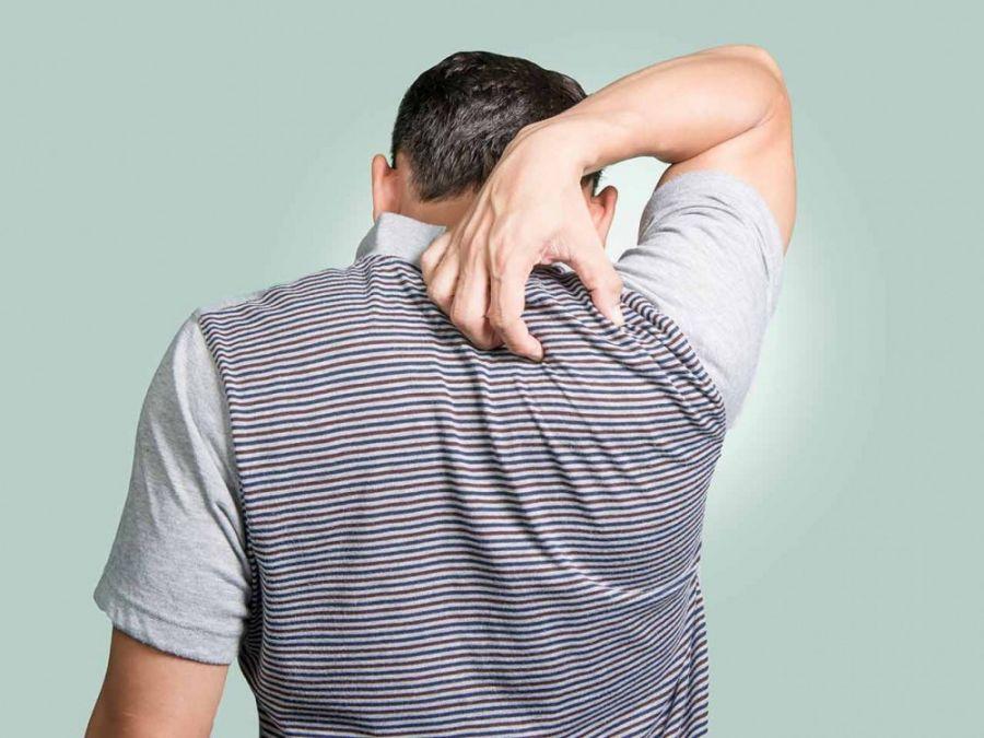 همه چیز در مورد بیماری پسوریازیس