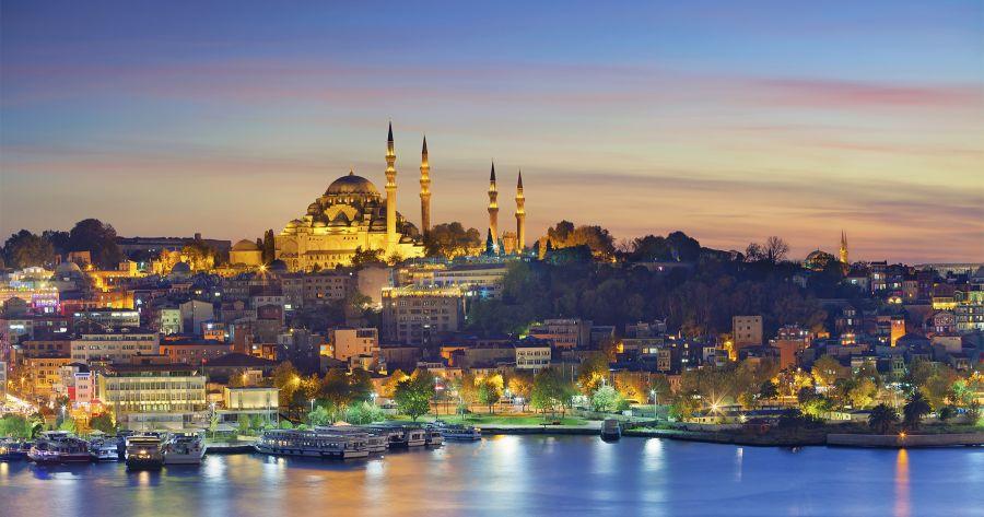 زندگی در ترکیه چقدر هزینه دارد؟