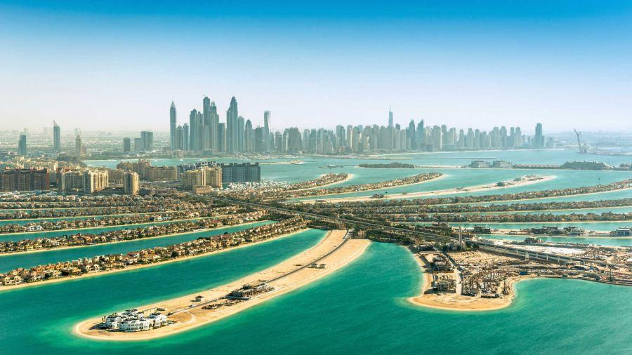 هزینه زندگی در دبی چقدر است؟