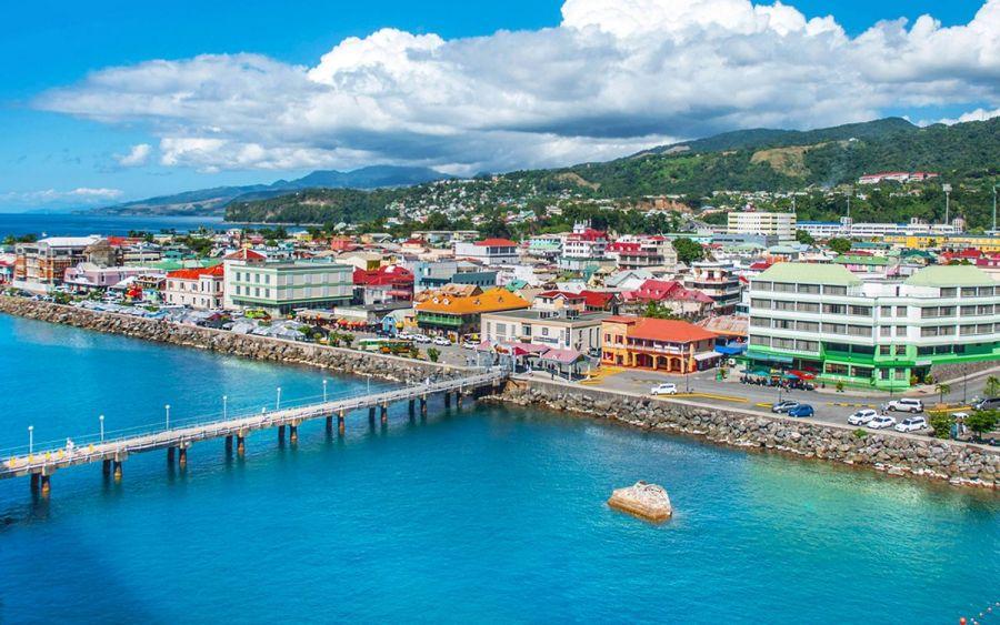 شرایط و هزینه زندگی در دومینیکا چقدر است؟