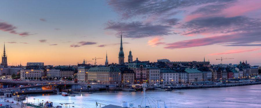 هزینه زندگی در سوئد چقدر است؟