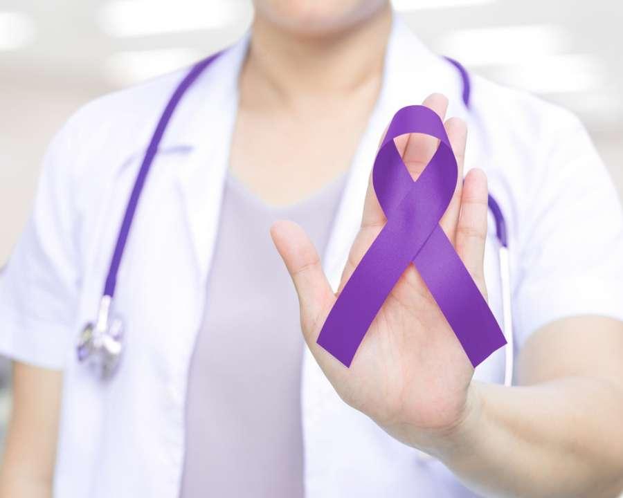 درمان لوپوس: ۹ روش خانگی شگفت انگیز برای درمان لوپوس (SLE)