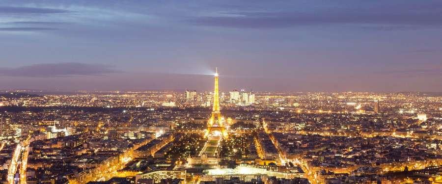 هزینه زندگی در فرانسه چقدر است؟ آپدیت ۲۰۱۹