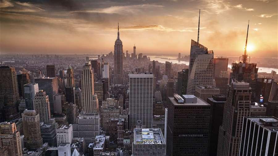 هزینه زندگی در آمریکا در سال ۲۰۱۹ چقدر است؟