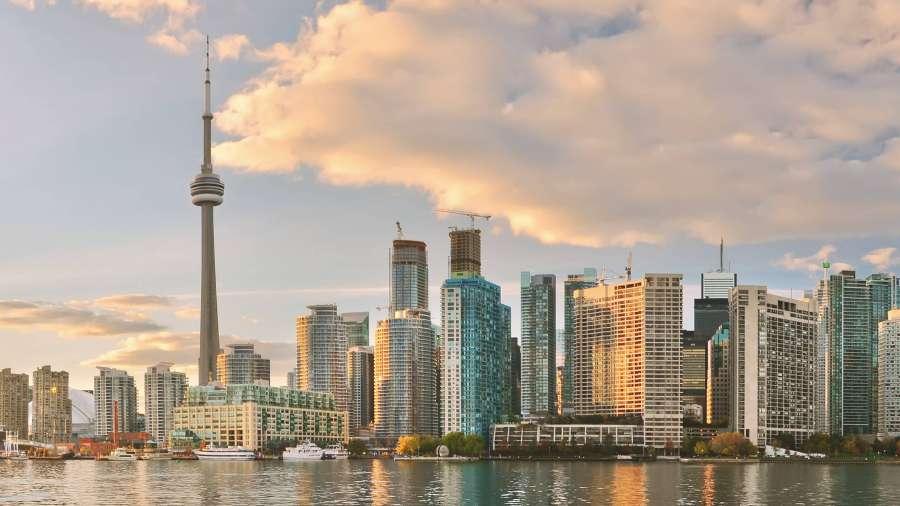 مخارج زندگی در کانادا برای ایرانیان در سال ۲۰۱۹ چقدر است؟