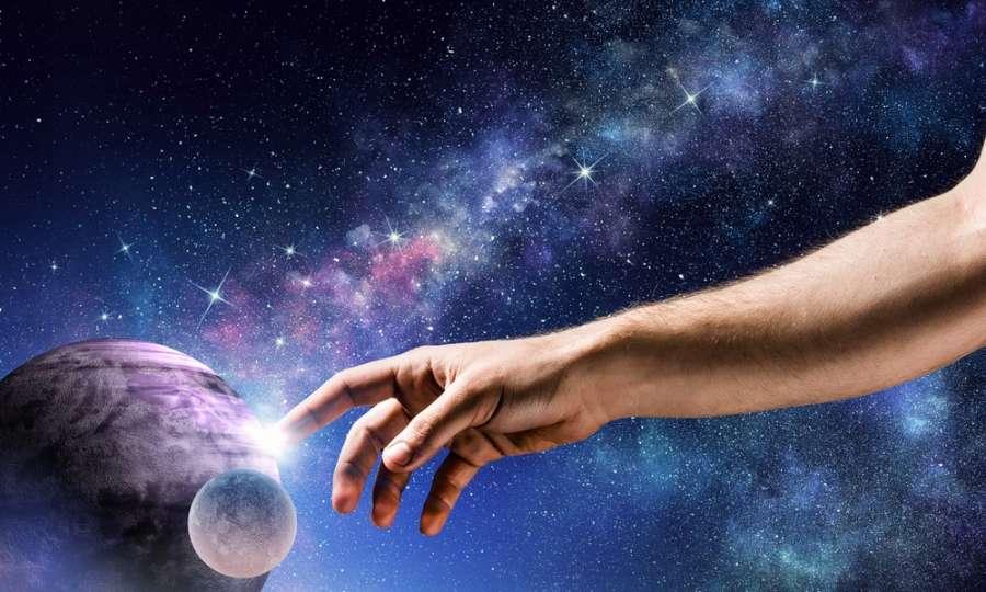 ۱۲ نکته ی بسیار مهم درمورد قانون جذب که نمیدانستید!