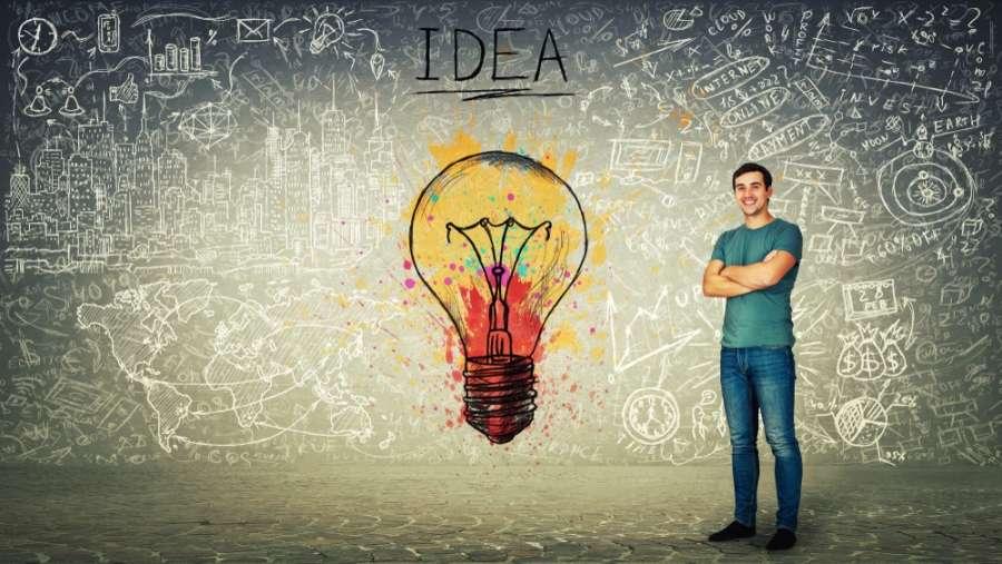 کسب و کار در خانه: ۲۳ ایده پولساز برای راه اندازی کار در منزل