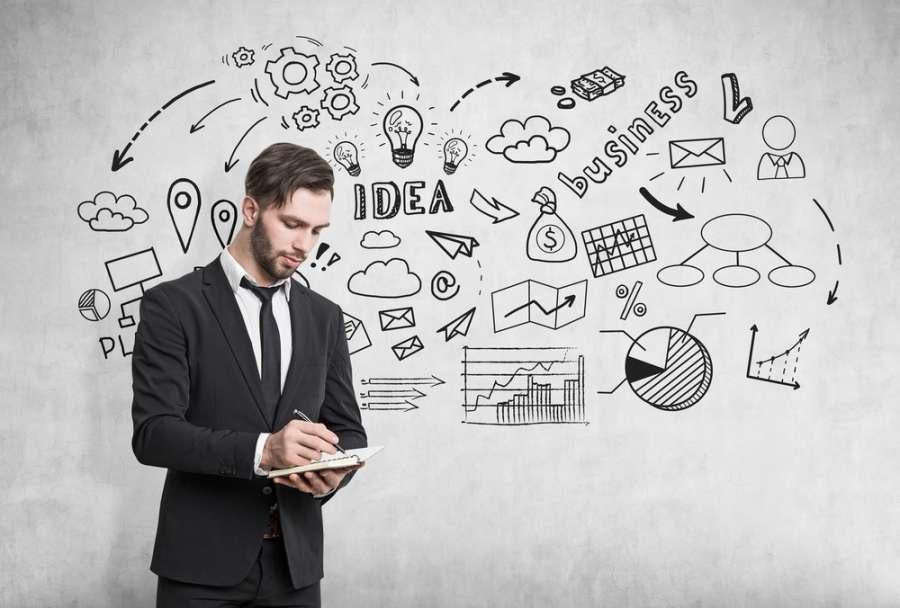 ۲۰ ایده جدید برای راه اندازی کسب و کار های کوچک و پر سود