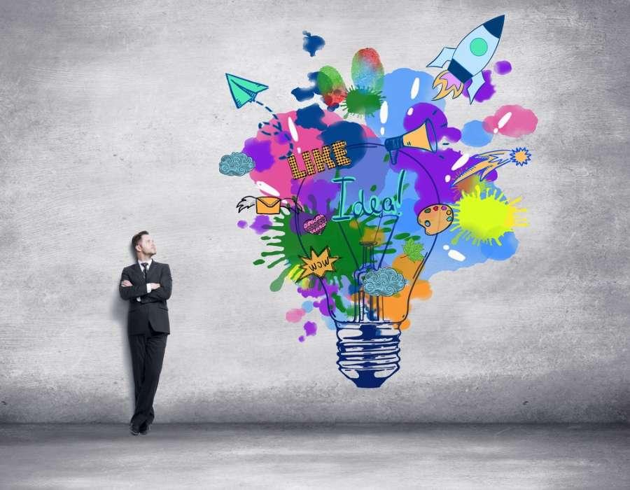 ۲۴۰ ایده پولساز برای راه اندازی کسب و کار و افزایش درآمد