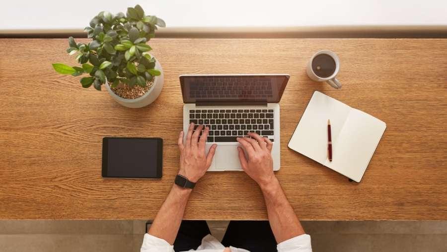 کار در منزل: ۱۵ ایده شگفت انگیز برای کسب و کار در منزل
