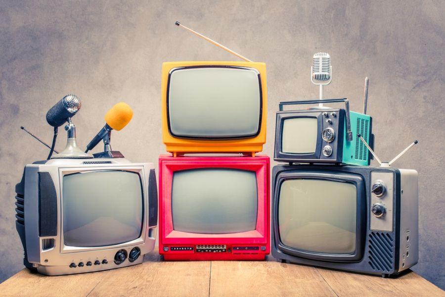 رپورتاژ چیست و چگونه میتوان یک رپورتاژ آگهی تاثیرگذار داشت؟
