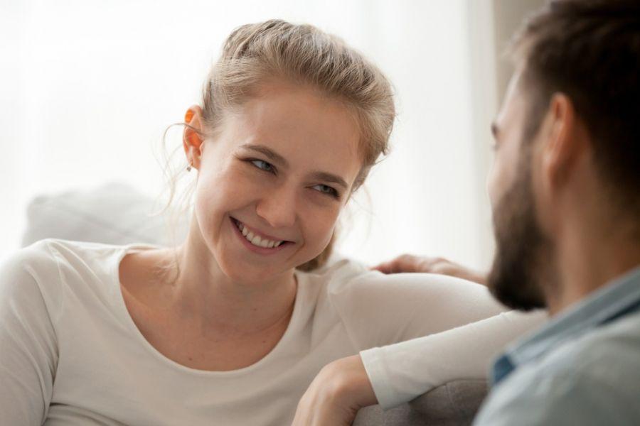 بهترین همسر: ویژگی های بهترین همسر دنیا چیست؟