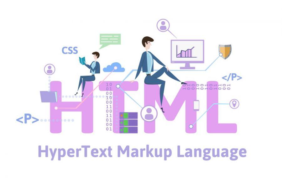 ابرمتن یا هایپرتکست (hypertext) چیست و چه کاربردی دارد؟
