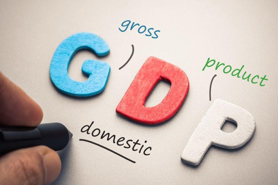 تولید ناخالص داخلی چیست و چه تفاوتی با تولید ناخالص ملی دارد؟