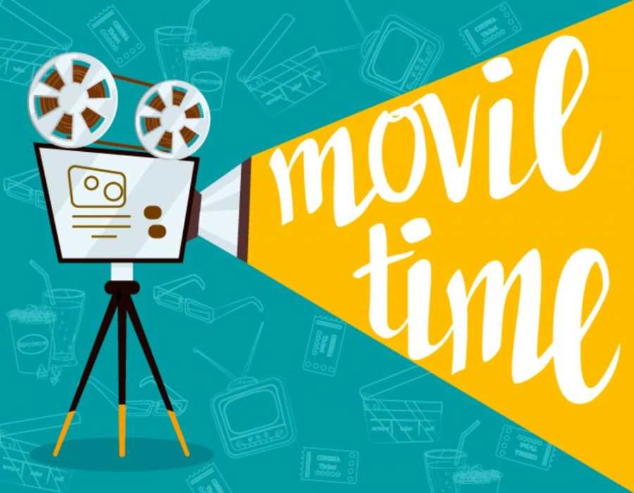 بهترین فیلم های جهان: معرفی ۴۴ تا از بهترین فیلم های تاریخ سینما