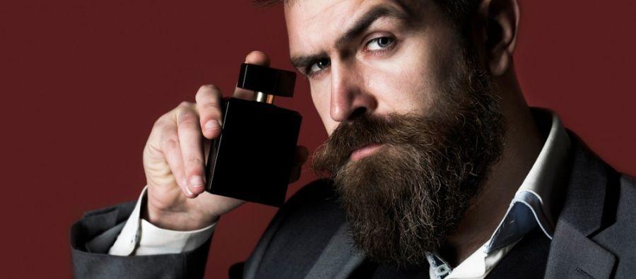 عطر های مردانه: ۱۲ عطر برتر مردانه سال ۲۰۱۹