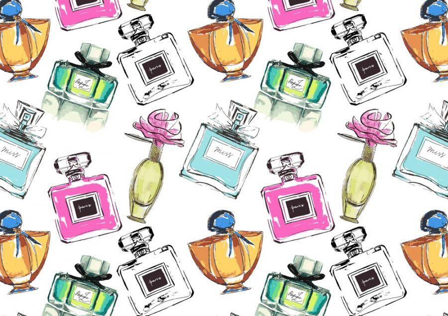 عطر های زنانه: ۱۱ عطر برتر زنانه در سال ۲۰۱۹