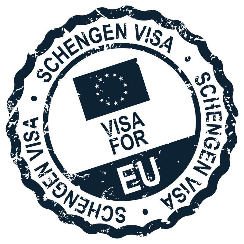 راحت ترین کشور ها برای دریافت ویزای شینگن کدامند؟