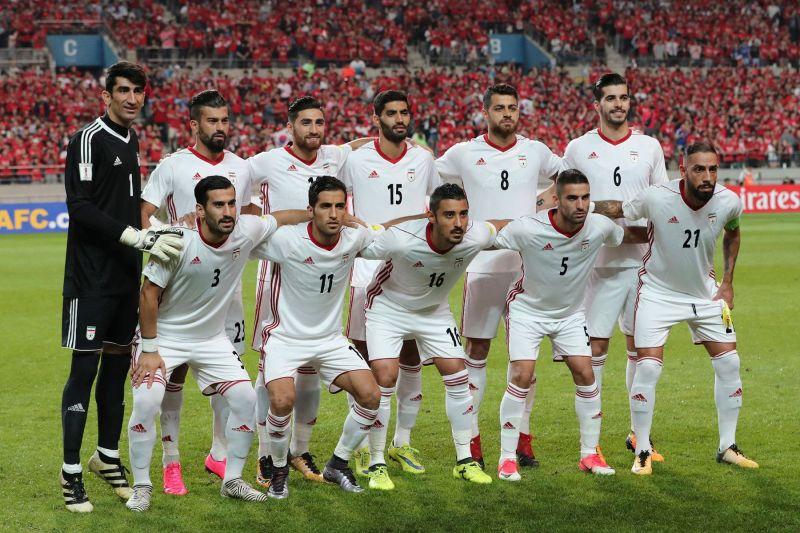 زمان و محل بازی ایران و ژاپن در نیمه نهایی جام ملت های آسیا ۲۰۱۹
