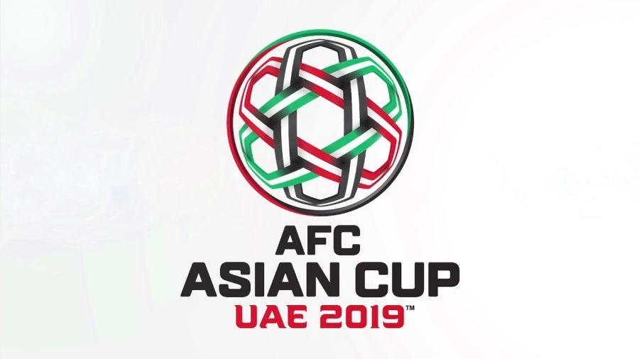 درآمد ۶۰ میلیارد تومانی ایران در صورت قهرمانی در جام ملت های آسیا