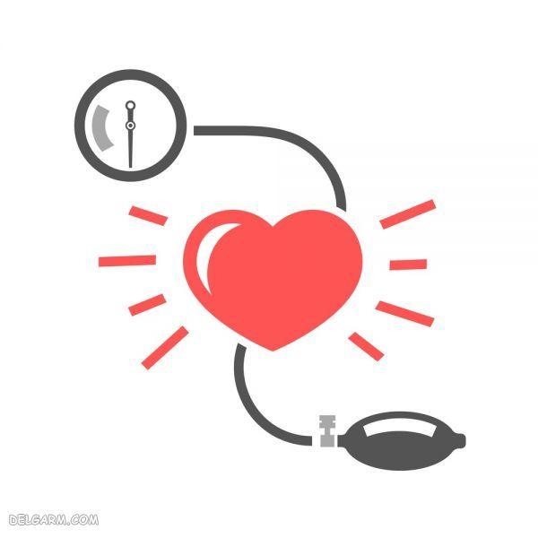 کاهش فشار خون ، درمان فشار خون