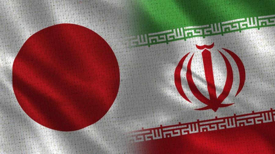 ترکیب رسمی تیم ملی ایران برای بازی مقابل ژاپن اعلام شد