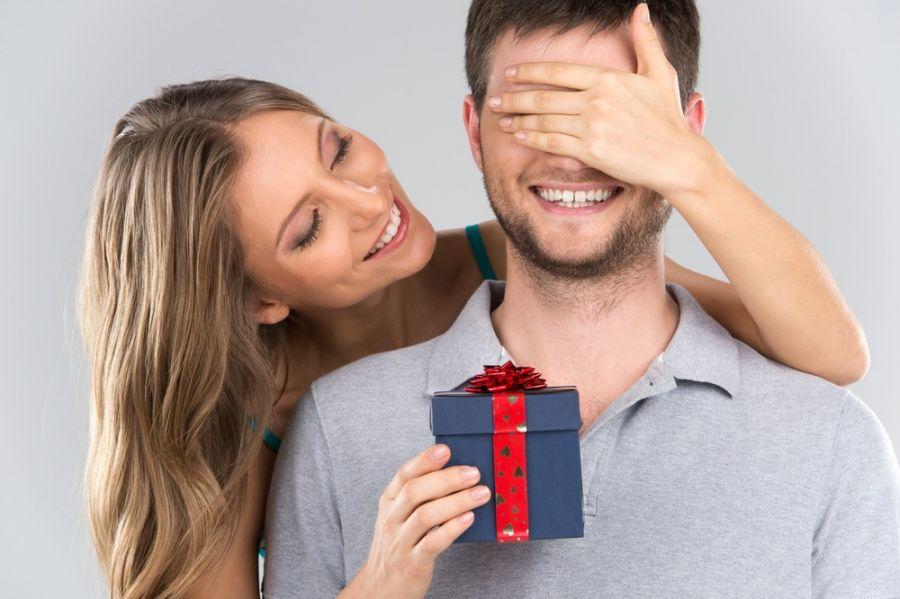 ۱۳ پیشنهاد جذاب جهت خرید کادو برای پسر ها