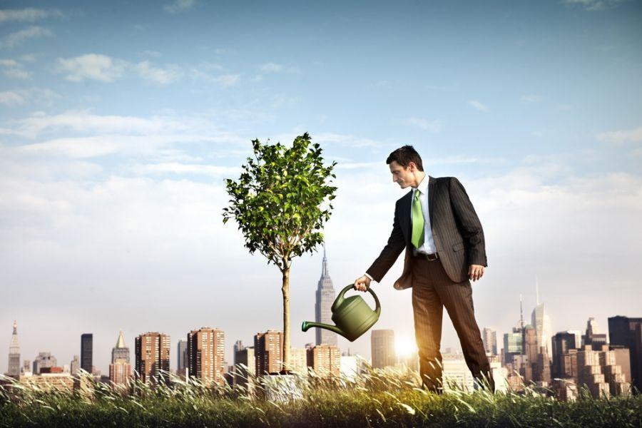 عصر کارآفرینی رو به پایان است؛ اما چرا؟