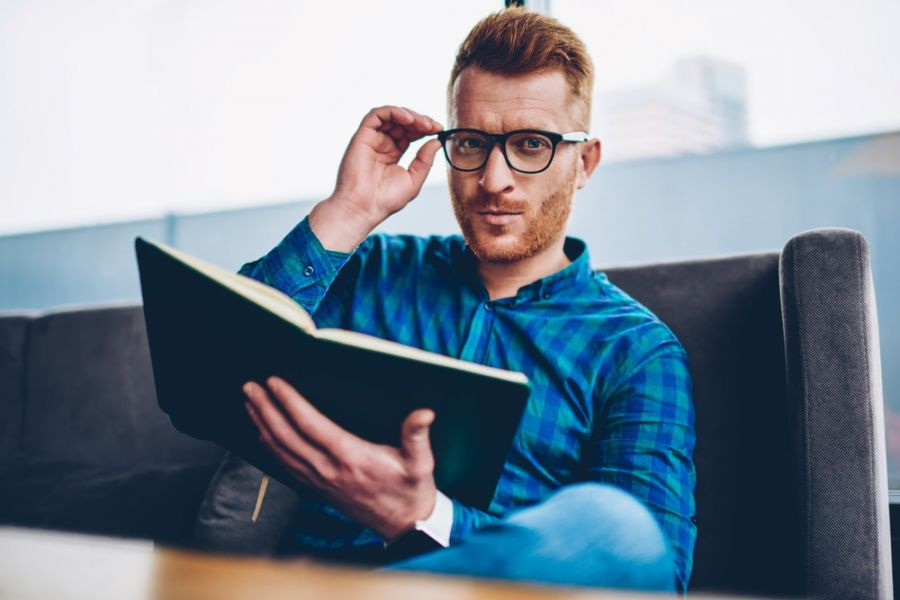 معرفی ۱۳ تا از بهترین کتاب های کارآفرینی