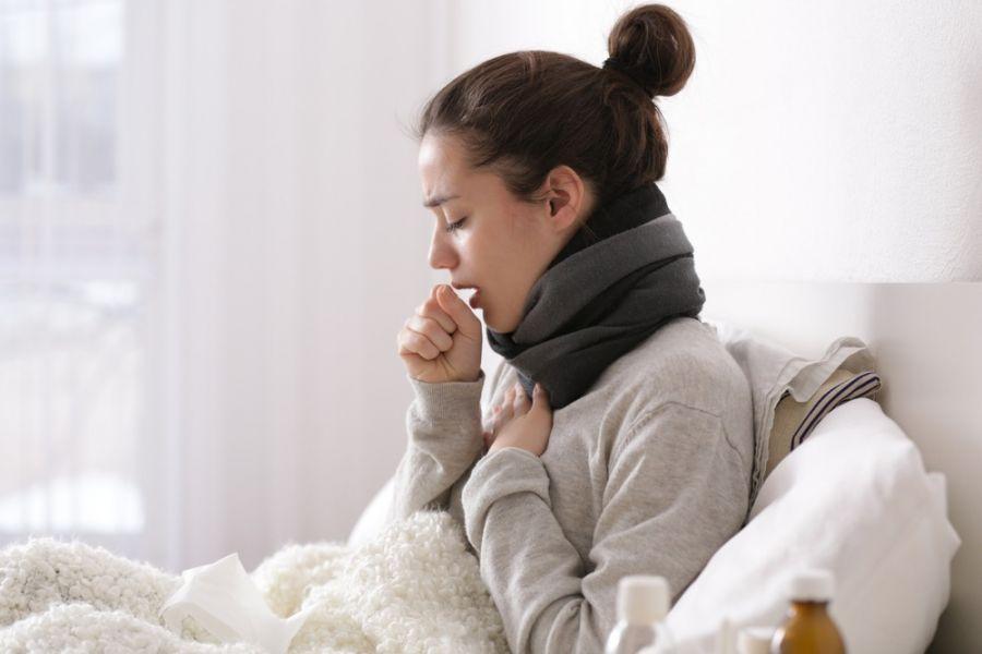 بهترین شربت ها برای درمان سرفه کدامند؟