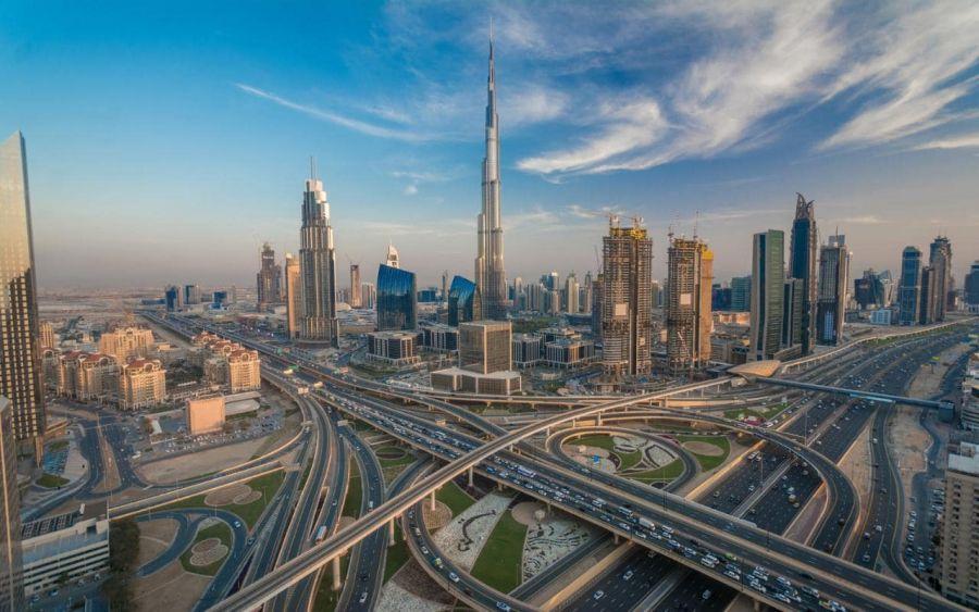 کی بریم دبی؟ بهترین زمان سفر به دبی چه موقعی از سال است؟
