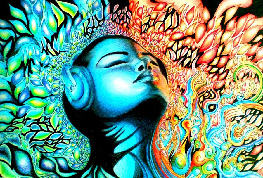 ۱۰ فایده باور نکردنی موسیقی برای مغز و سلامتی