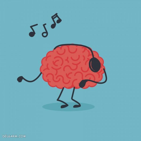 فواید موزیک