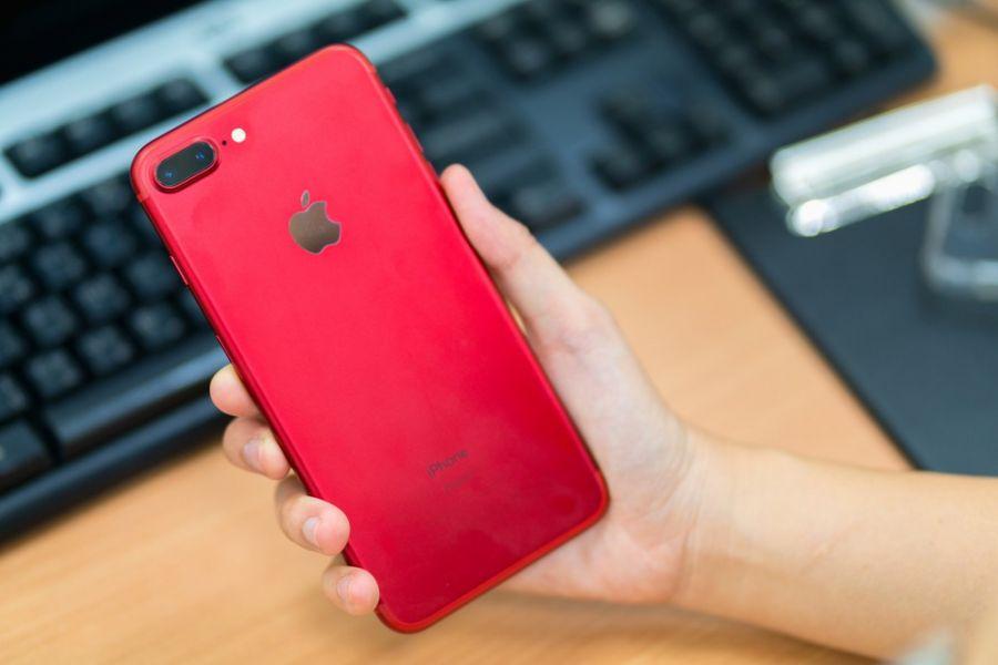 ۱۰ تا از ارزانترین کاور های گوشی موبایل Apple iPhone ۷ PLUS