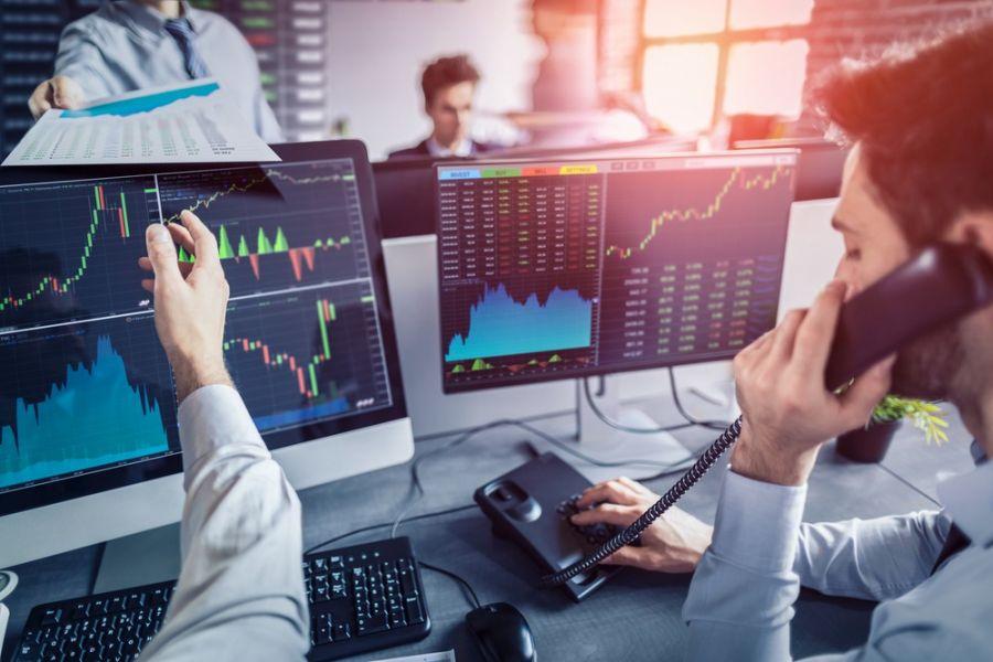 بهترین روش های انتخاب سهام پر سود