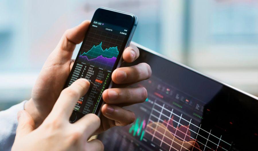 آموزش آسان مهم ترین اصطلاحات بورس و بازار های مالی