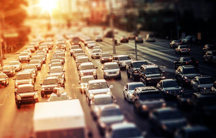 جزئیات و آخرین تغییرات طرح ترافیک ۹۸ اعلام شد